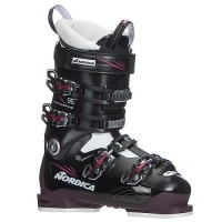 Nordica Sportmachine 95W  - WOMENS